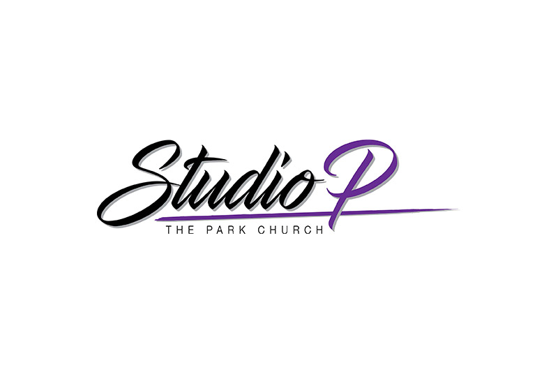The Park Church Online