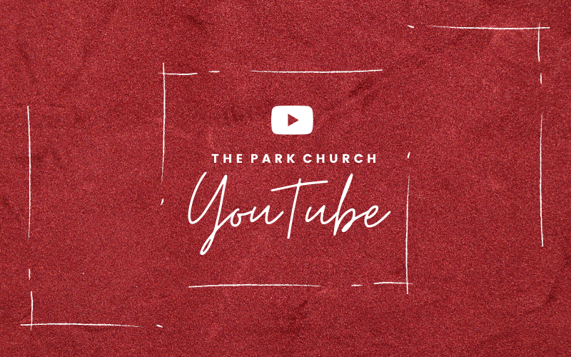 The Park YouTube Channel